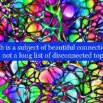 BEAUTIFUL CONNECTIONS