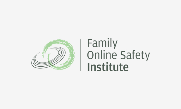 Family Online Safety Institute Logo