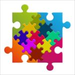 PUZZLES and TEAMWORK
